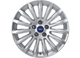 ford-alloy-wheel-17-inch-15-spoke-design-silver 1687976