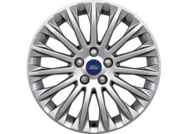 ford-alloy-wheel-17-inch-15-spoke-design-silver 1719527
