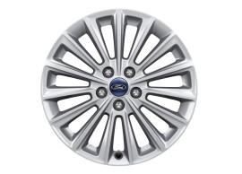 ford-alloy-wheel-17-inch-15-spoke-design-silver 1892727