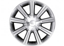 ford-alloy-wheel-17-inch-9-spoke-design-anthracite-machined-front 1386878