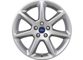 ford-alloy-wheel-18-inch-7-spoke-design-silver 1835141