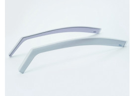 ford-mondeo-03-2007-08-2014-climair-wind-deflector-for-front-door-windows-light-grey 1494111