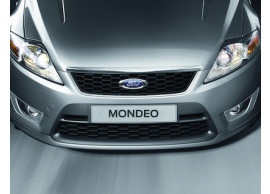 ford-mondeo-03-2007-08-2010-front-grille-with-adaptive-cruise-control-acc 1506666