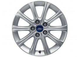 ford-alloy-wheel-16-inch-10-spoke-design-sparkle-silver 1710921