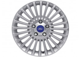 ford-alloy-wheel-16-inch-24-spoke-design-silver 1624166
