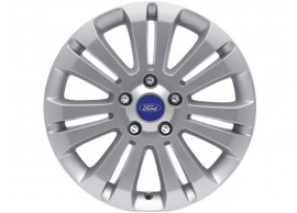 ford-alloy-wheel-16-inch-7-x-2-spoke-design-silver 1624162