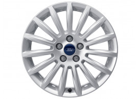 ford-alloy-wheel-17-inch-15-spoke-design-sparkle-silver 1710923