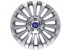 ford-alloy-wheel-17-inch-15-spoke-design-silver 1573015