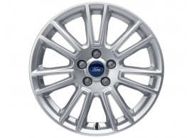 ford-alloy-wheel-17-inch-7-x-2-spoke-design-sparkle-silver 1710922