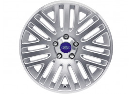ford-alloy-wheel-17-inch-7-x-3-spoke-design-silver 1512980