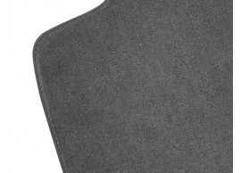 ford-mondeo-03-2007-07-2012-floor-mats-premium-velours-rear-blue 1458304