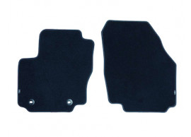 ford-mondeo-03-2007-07-2012-floor-mats-premium-velours-rear-black 1458300