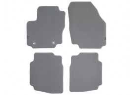 ford-mondeo-03-2007-07-2012-floor-mats-premium-velours-front-and-rear-beige 1739224
