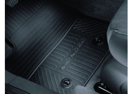 ford-mondeo-03-2007-07-2012-floor-mats-rubber-front-black 1458295