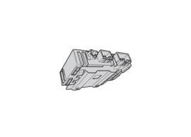 ford-mondeo-09-2014-s-max-galaxy-06-2015-trailer-rear-module 1929940