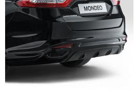 ford-mondeo-09-2014-rear-bumper-skirt 1893388