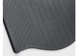 ford-mondeo-09-2014-saloon-luggage-compartment-anti-slip-mat 1865998