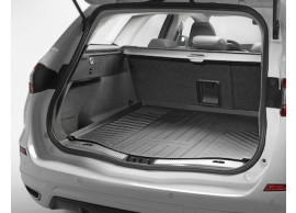 ford-mondeo-09-2014-estate-luggage-compartment-anti-slip-mat 1865999