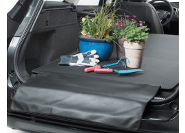 ford-mondeo-09-2014-estate-luggage-compartment-mat-black-with-mondeo-logo 1804529