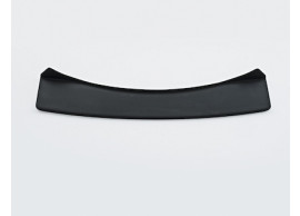 ford-mondeo-09-2014-hatchback-climair-rear-bumper-load-protection-plate-contoured-black 1907305