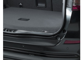 ford-mondeo-09-2014-estate-climair-rear-bumper-load-protection-plate-contoured-black 1907306