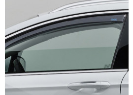 ford-mondeo-09-2014-climair-wind-deflector-for-front-door-windows-light-grey 1880815