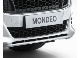 ford-mondeo-09-2014-front-grille-lower-part 1892734