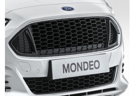 ford-mondeo-09-2014-front-grille-upper-part 1891346
