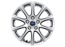ford-alloy-wheel-16-inch-10-spoke-design-sparkle-silver 1859245