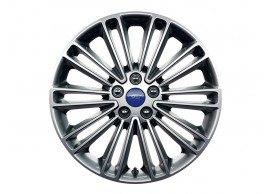 ford-alloy-wheel-18-inch-10-x-2-spoke-design-silver 1903986