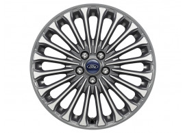 ford-alloy-wheel-18-inch-20-spoke-design-silver 1880384