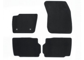 ford-mondeo-09-2014-floor-mats-premium-velours-front-and-rear-black 1881995