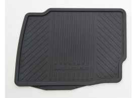 ford-mondeo-09-2014-floor-mats-rubber-front-and-rear-black 1873895