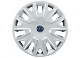 ford-wheel-cover-16-inch 1803886