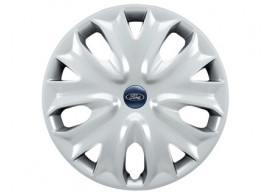 ford-wheel-cover-16-inch 1803887
