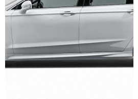 ford-mondeo-09-2014-body-side-skirt-for-left-vehicle-side 1934055