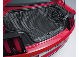 ford-mustang-03-2015-luggage-compartment-anti-slip-mat-for-vehicles-with-factory-fitted-subwoofer 5338723