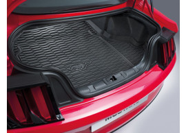 ford-mustang-03-2015-luggage-compartment-anti-slip-mat-for-vehicles-without-factory-fitted-subwoofer 5338714