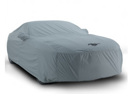 ford-mustang-03-2015-protective-cover 5354623