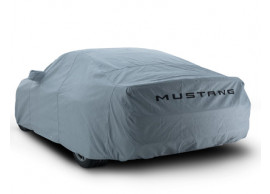 ford-mustang-03-2015-protective-cover-noah-design 5354624