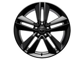 ford-mustang-alloy-wheel-19-inch-5-x-2-spoke-design-black 5307575