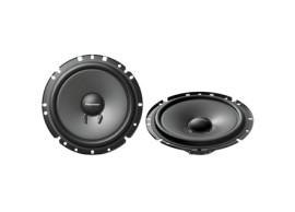 ford-pioneer-loudspeaker-ts-170-ci 1595410