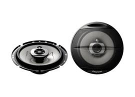 ford-pioneer-loudspeaker-ts-g-1713i 1907296