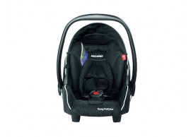 ford-recaro-child-seat-young-profi-plus 1805260