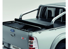 ford-ranger-2006-10-2011-tonneau-cover-soft-black 1482006