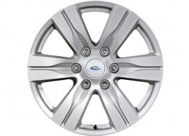 ford-ranger-2006-10-2011-alloy-wheel-18-inch-6-spoke-design-silver 4986991
