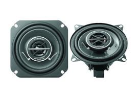 ford-ranger-2006-10-2011-pioneer-loudspeaker-ts-1002i 1595409