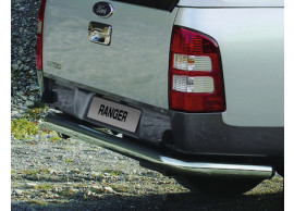 ford-ranger-2006-10-2011-rear-bar-chrome-design 1679529