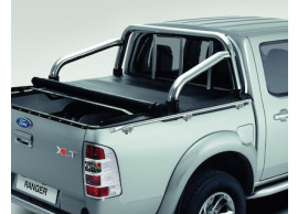 ford-ranger-2006-10-2011-sports-bar-chrome-design 1549262