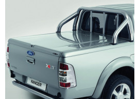 ford-ranger-2006-10-2011-style-x-hard-tonneau-cover-lockable-painted-in-silver-metallic 1487196